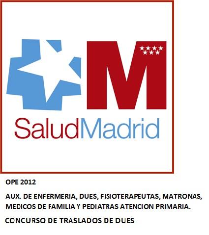 109-Salud-Madrid-3x3-cm
