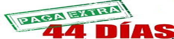 1818900-Acuerdo_conseguido_para_la_devolucion_de_los_44_dias_de_la_paga_extra_en_la_UEX_Version2