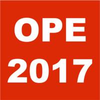 264-OPE2017-3x3-cm-200x200