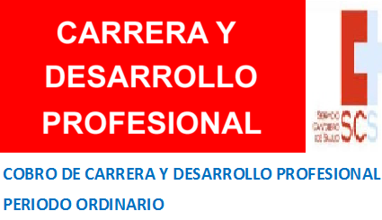 285341-CARRERA_Y_DESARROLLO_PROFESIONAL_Version2