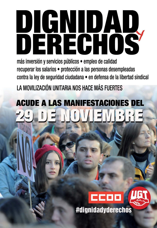 291114cartelmanifestaciones_dignidad_y_derechos-page-001