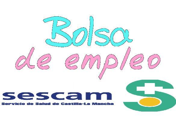 BOLSA CASTILLA LA MANCHA