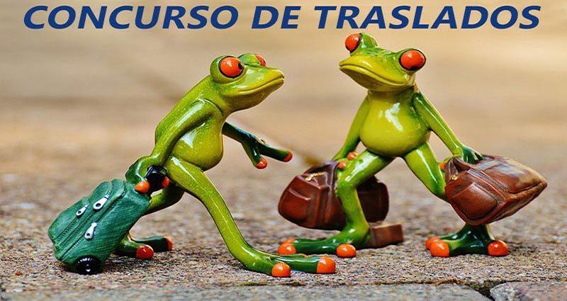 CONCURSOTRASLADOS-1-800x425