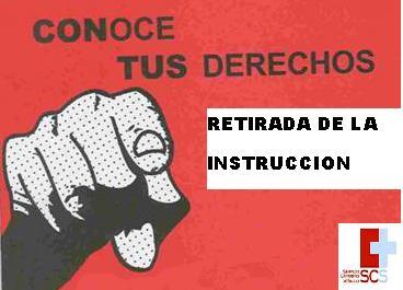 Derechos_Laborales UGT