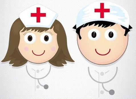 Imágenes-Día-de-la-Enfermera-8