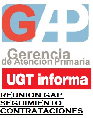 Logo-GAP-300x237