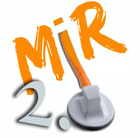 Logotipo-MIR-2_0