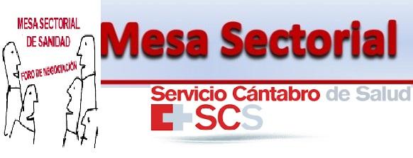 Mesa_Sectorial-582x124
