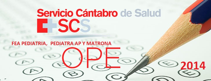 ope-2014-s