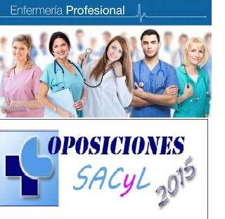 OPSICIONES SACYL