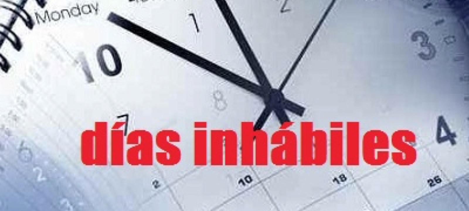 calendario_dias_inhabiles (1)