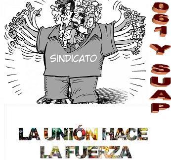 charge_sindicato-1000x700