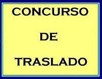 concurso_de_traslados_cartel