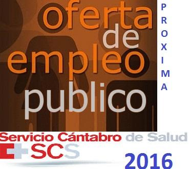 empleo_publico-2014-sanidad