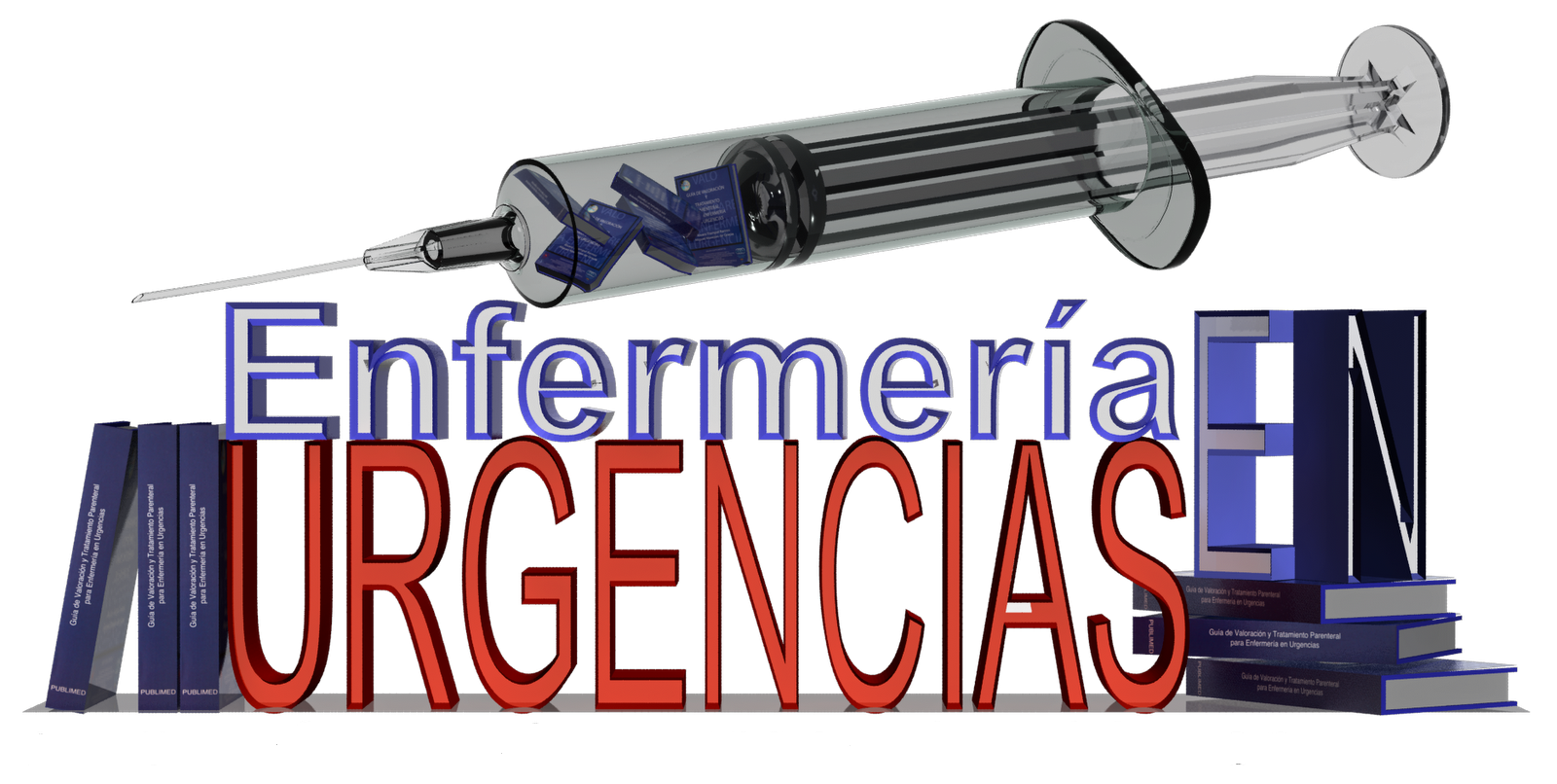 enfermeria the best