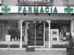 _farmacia_f10de8d3