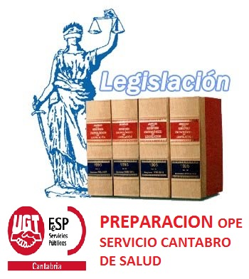 legislacion-icono