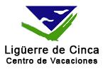 Centro de vacaciones Ligüerre de cinca