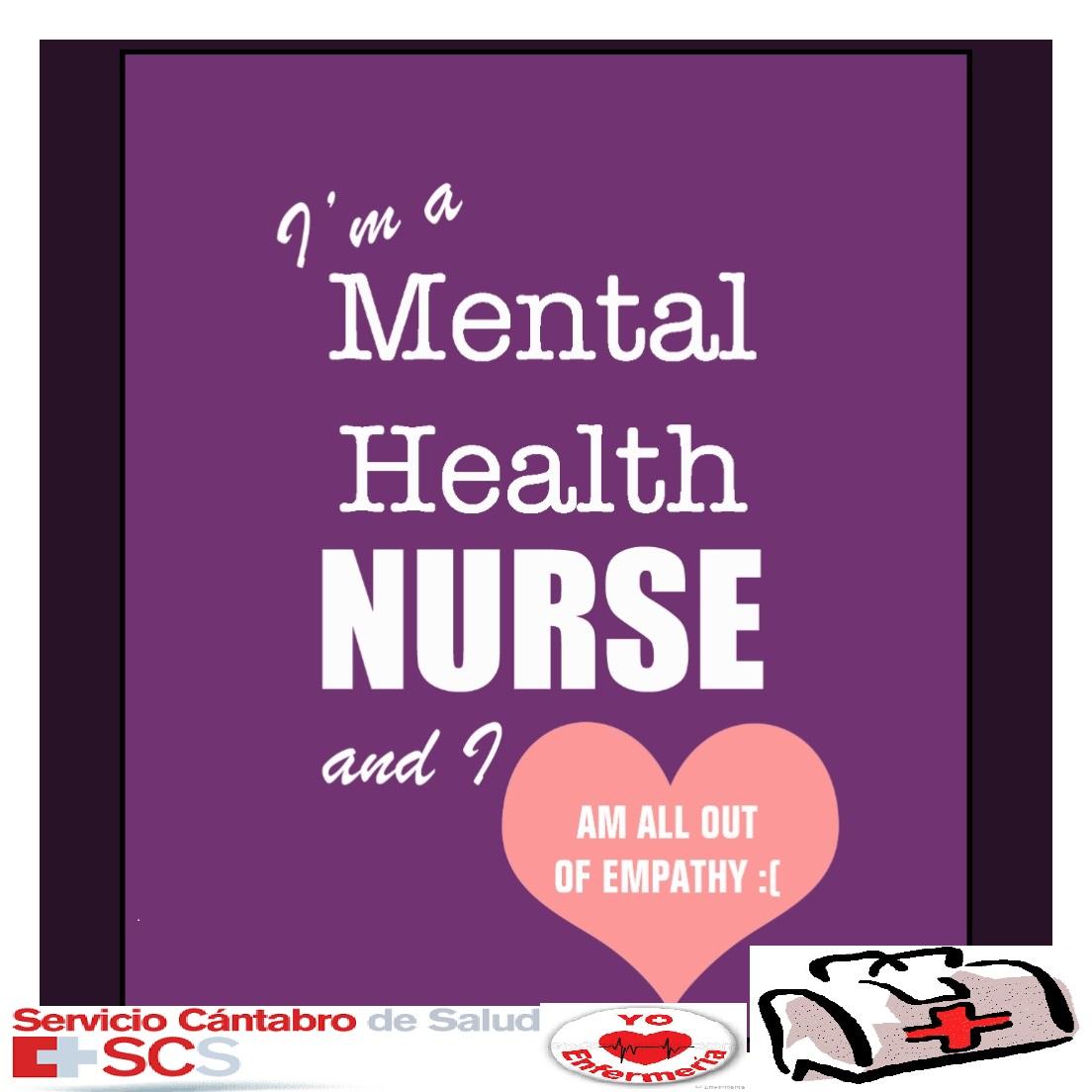 salud_mental_enfermera_toda_fuera_de_empatia_hu_camiseta-r1bc03c9df52e4a928b6543392c87eae0_ipbz6_1024