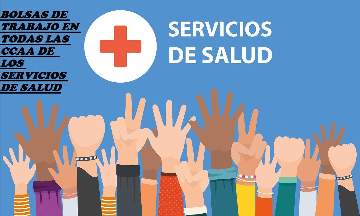 servicios-de-salud-01