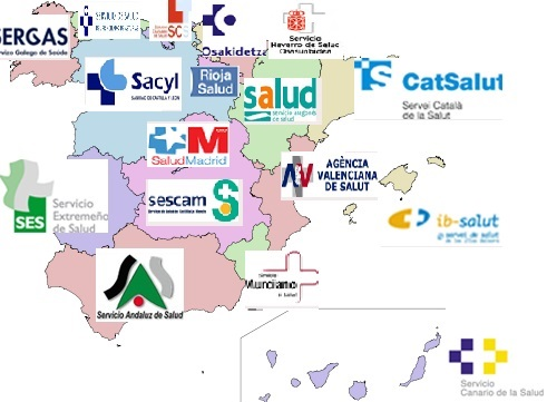 400px-Autonomous_communities_of_Spain_no_names
