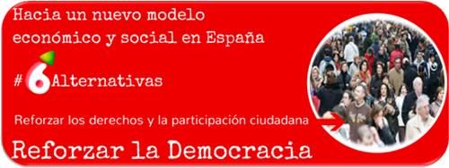 banner5_punto_Nuevo_Modelo_UGT