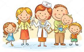 UGT INFORMA OPE MÉDICOS DE FAMILIA. MEDIDAS DE ADAPTACIÓN Y DISTRIBUCIÓN  POR AULAS SCS | Sanidad en UGTCantabria
