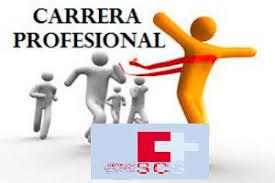 Carrera y Desarrollo Profesional | Sanidad en UGTCantabria