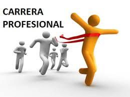 Federación de empleados de servicios publicos - UGT, el Sindicato que esta  liderando la carrera profesional en la Administración de Justicia