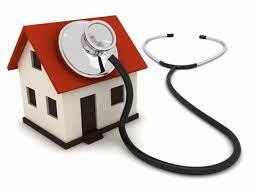 UGT CALIFICA DE CATASTROFICO EL RESULTADO DE LA OPE DE MEDICOS DE FAMILIA |  Sanidad en UGTCantabria