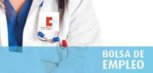 UGT INFORMA PUBLICACIÓN LISTADOS DEFINITIVOS BOLSA DE CONTRATACIÓN ABRIL  2021 SUBGRUPO A1 SANITARIO | Sanidad en UGTCantabria