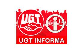 UGT HUMV INFORMA RESPECTO SITUACIÓN DE ALERTA COVID-19 | Sanidad en  UGTCantabria