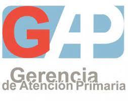 INSTRUCCION DE ATENCION PRIMARIA DE CERTIFICADOS DE DESPLAZAMIENTOS |  Sanidad en UGTCantabria