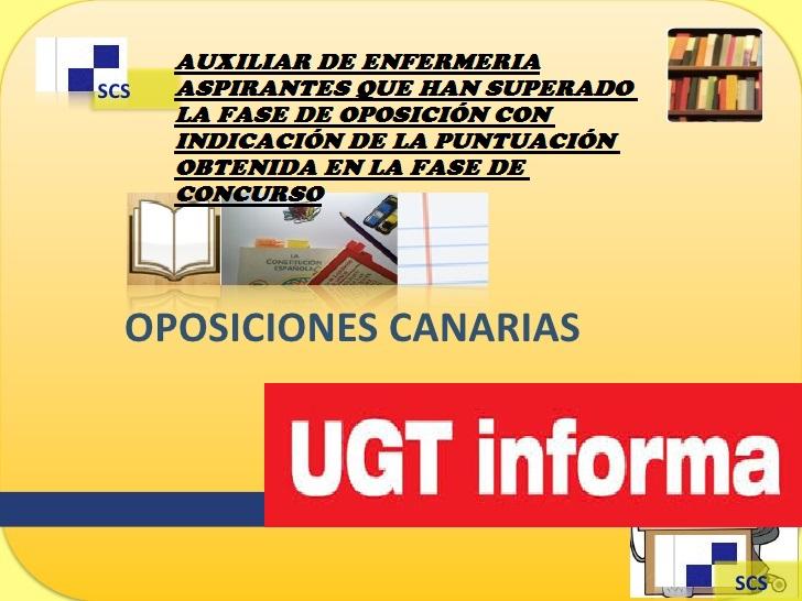 oposiciones-auxiliar-administrativo-servicio-canario-de-salud-1-728