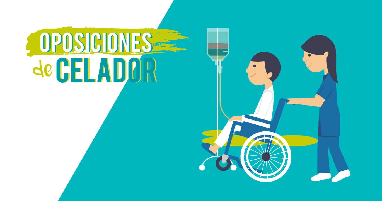 oposiciones-celador
