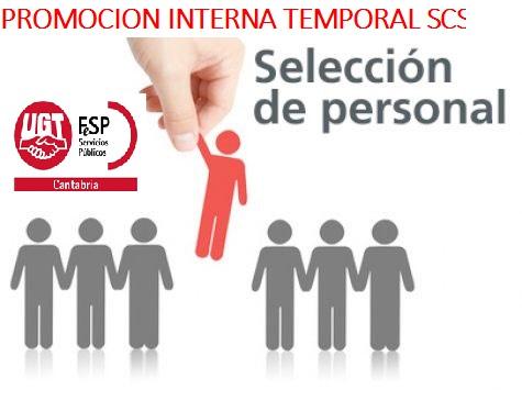 seleccion-personal