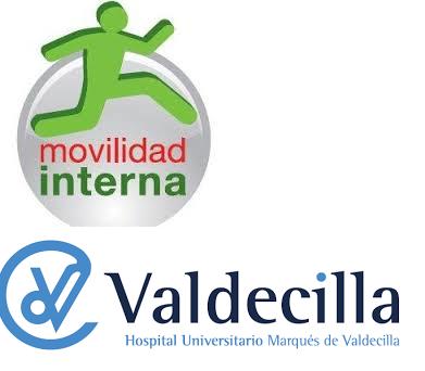 Resultado de imagen de movilidad voluntaria valdecilla